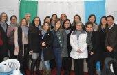 ACIST SL - Associação Comercial, Industrial, de Serviços e Tecnologia de São Leopoldo - Histórias inspiradoras movimentam o Núcleo Mulheres Empreendedoras