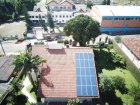 ACIST SL - Associação Comercial, Industrial, de Serviços e Tecnologia de São Leopoldo - EGP Energy e Unisinos promovem, dia 17, palestra sobre energia sustentável