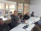 ACIST SL - Associação Comercial, Industrial, de Serviços e Tecnologia de São Leopoldo - ACIST-SL terá Relatório Socioeconômico de São Leopoldo