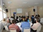 ACIST SL - Associação Comercial, Industrial, de Serviços e Tecnologia de São Leopoldo - Os muitos desafios de um líder