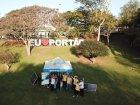 ACIST SL - Associação Comercial, Industrial, de Serviços e Tecnologia de São Leopoldo - EGP Energy mostra os  benefícios da energia solar em Portão