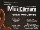 ACIST SL - Associação Comercial, Industrial, de Serviços e Tecnologia de São Leopoldo - Presto realiza V Festival MusiCâmara