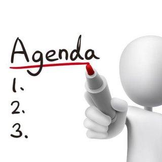 ACIST SL - Associação Comercial, Industrial, de Serviços e Tecnologia de São Leopoldo - Agenda Semanal – 8 a 11 de outubro de 2018