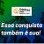 ACIST SL - Associação Comercial, Industrial, de Serviços e Tecnologia de São Leopoldo - Conexo conquista medalha no PGQP