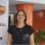 ACIST SL - Associação Comercial, Industrial, de Serviços e Tecnologia de São Leopoldo - Estudos de Impacto de Vizinhança na pauta da Guidali Engenharia