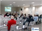 ACIST SL - Associação Comercial, Industrial, de Serviços e Tecnologia de São Leopoldo - Etika Condomínios fala sobre e-Social para síndicos