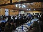 ACIST SL - Associação Comercial, Industrial, de Serviços e Tecnologia de São Leopoldo - Novos associados são recebidos na Terça da Integração