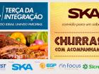 ACIST SL - Associação Comercial, Industrial, de Serviços e Tecnologia de São Leopoldo - Terça da Integração será oferecida pela SKA Automação