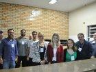 ACIST SL - Associação Comercial, Industrial, de Serviços e Tecnologia de São Leopoldo - Terça da Integração com muita inovação