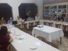 ACIST SL - Associação Comercial, Industrial, de Serviços e Tecnologia de São Leopoldo - Diretoria da ACIST-SL conhece o Conselho dos Núcleos Setoriais