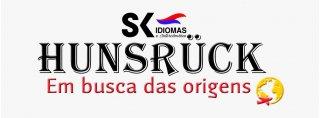 ACIST SL - Associação Comercial, Industrial, de Serviços e Tecnologia de São Leopoldo - SK Idiomas realiza Intercâmbio de resgate de origens para o Hunsrück, na Alemanha