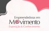 ACIST SL - Associação Comercial, Industrial, de Serviços e Tecnologia de São Leopoldo - Núcleo Mulheres Empreendedoras promove exposição e palestras na próxima quarta-feira