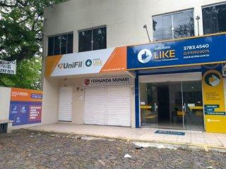 ACIST SL - Associação Comercial, Industrial, de Serviços e Tecnologia de São Leopoldo - Instituto Like inaugura polo UNIFIL