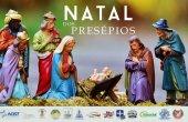 ACIST SL - Associação Comercial, Industrial, de Serviços e Tecnologia de São Leopoldo - ACIST-SL apoia o Natal dos Presépios