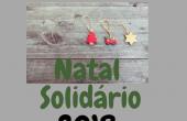 ACIST SL - Associação Comercial, Industrial, de Serviços e Tecnologia de São Leopoldo - ACIST-SL apoia duas campanhas de Natal