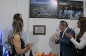 ACIST SL - Associação Comercial, Industrial, de Serviços e Tecnologia de São Leopoldo - Imobiliária Nilo Uebel inaugura filial