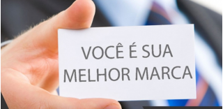 ACIST SL - Associação Comercial, Industrial, de Serviços e Tecnologia de São Leopoldo - Consultor Tiago Moraes promove curso sobre marketing pessoal