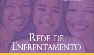 ACIST SL - Associação Comercial, Industrial, de Serviços e Tecnologia de São Leopoldo - Brigada Militar promove evento sobre violência contra a mulher