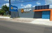 ACIST SL - Associação Comercial, Industrial, de Serviços e Tecnologia de São Leopoldo - EGP Energy investe em nova estrutura de atendimento