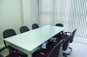 sala de reuniões 2