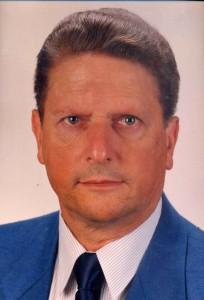 Celso Erny Kraemer