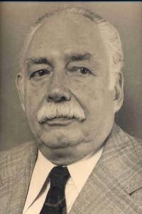 Eduardo Steimer