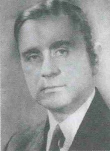 Frederico Guilherme Schmidt