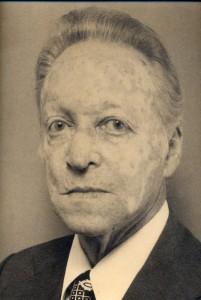 Guilherme Rotermund