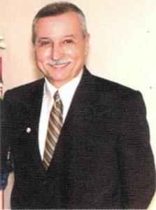 Ivo Stuermer