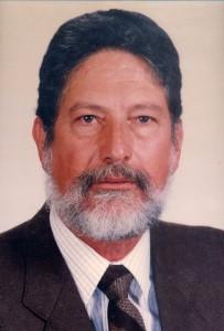 Jorge Nothfleet