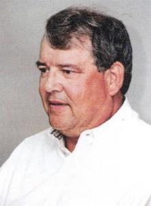 Luis Antonio Velho