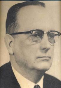 Paulo Jack Feltes