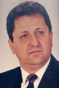 Silvino Geremia