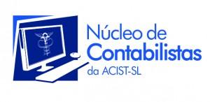 Logo_Núcleo_de_Contabilistas_OK