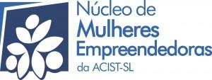 Logo_Núcleo_de_Mulheres_OK